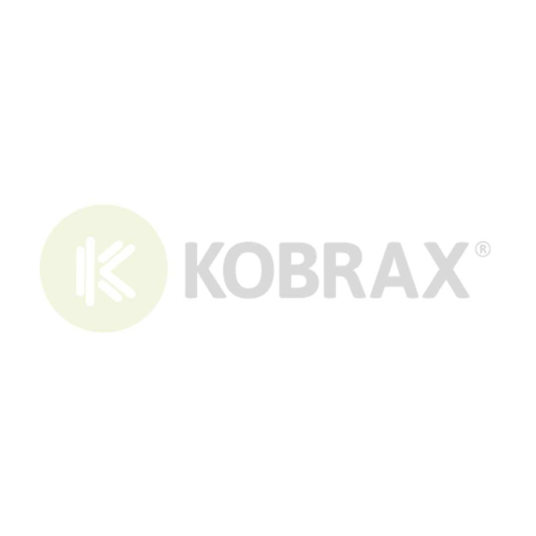% WPC Komplett-Terrassen Angebote