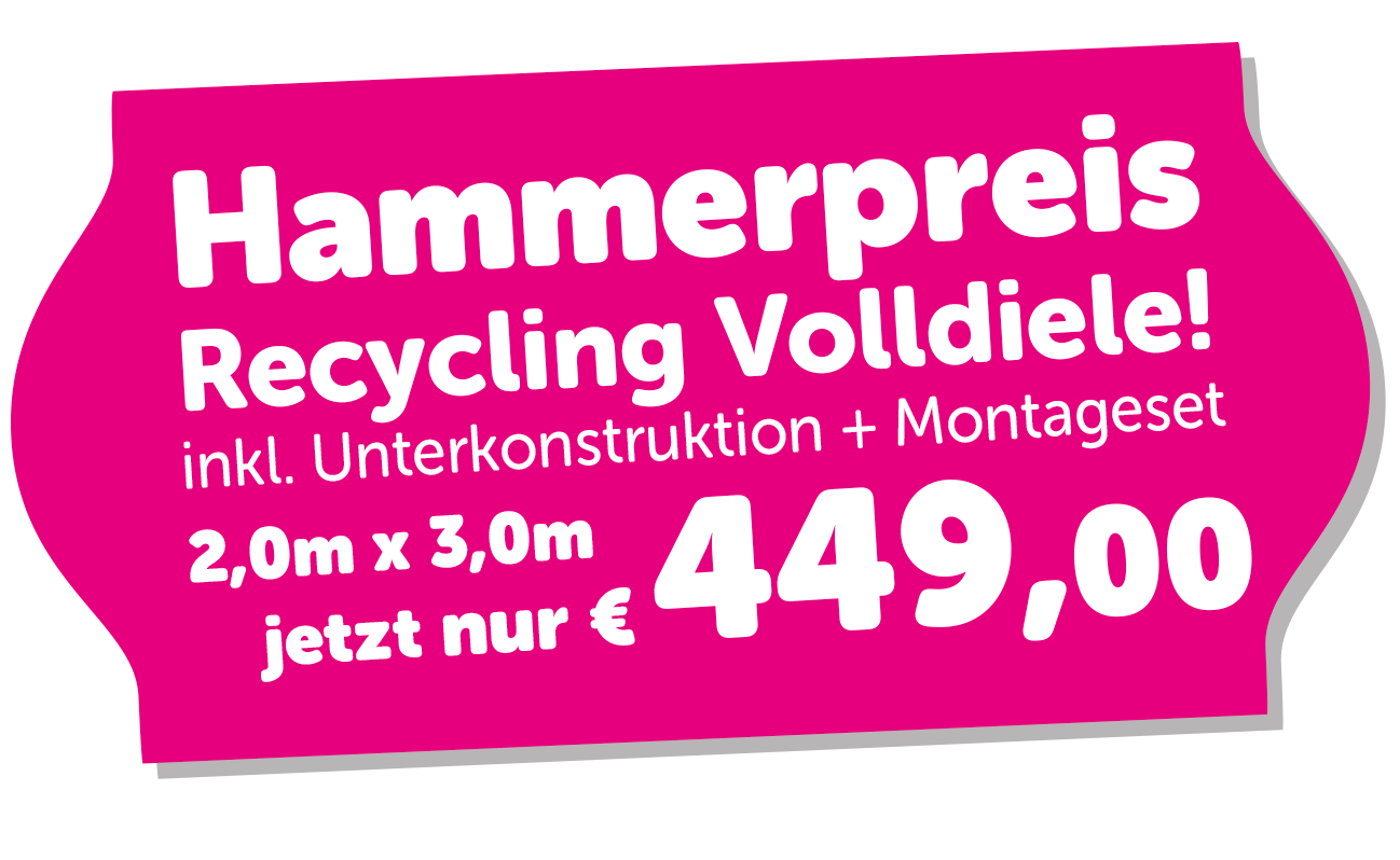 Stoerer recycling - Home