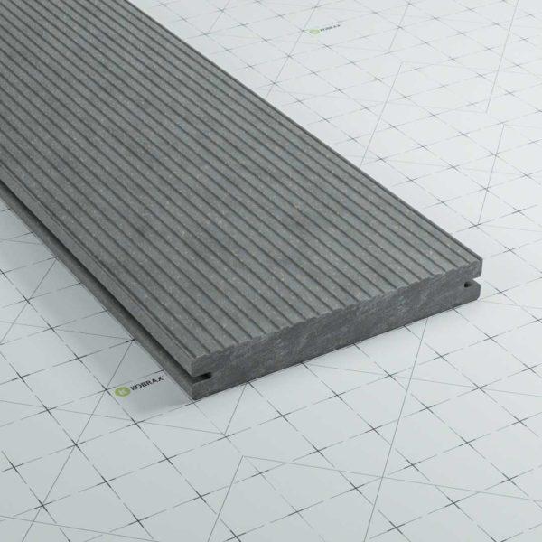KobraX WPC Basic Dielen Restposten je 350 cm