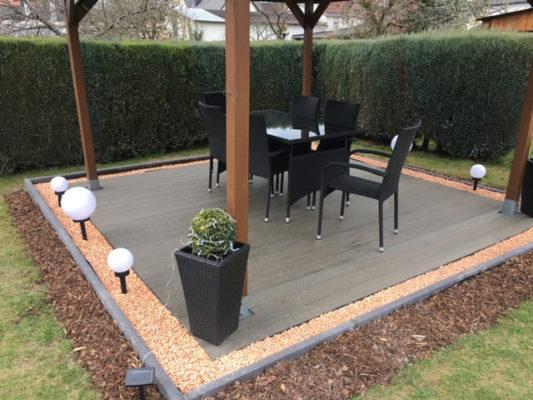 terrassee 533x400 - Bildergalerie
