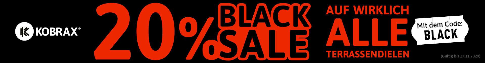 2020neu angebot Startseite black sale - Home