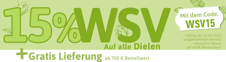 2021neu angebot Produkseite wsv april - Home